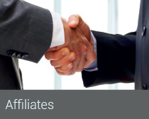 Website Buttons AFFILIATES