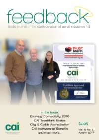 13088 CAI Feedback Oct2017 Cover